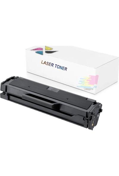 İnkwell Xerox 3020 3025-106R02773 Chipli Yüksek Kalite Muadil Toner