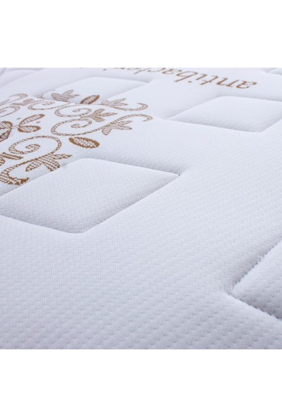 Afillibebek Bebek Yatağı 70 x 130 x 18 cm
