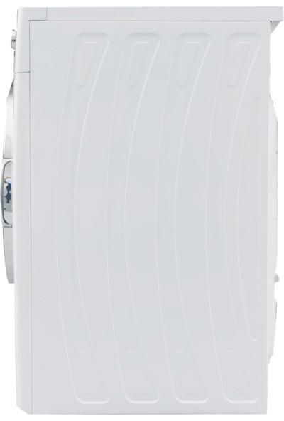 Vestel CMI 10812 10 Kg 1200 Devir Çamaşır Makinesi