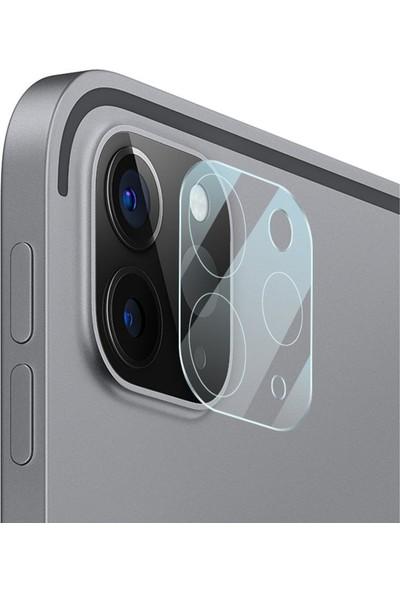 Atalay iPhone Kamera Lens Koruma Camı Apple Iphone 12 Mini