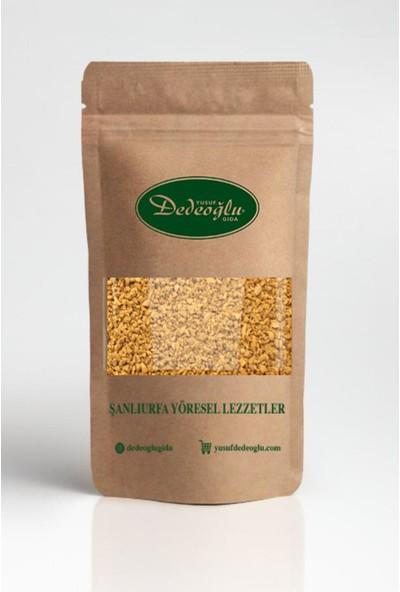 Dedeoğlu Gıda Classic Granül Kahve 250 gr