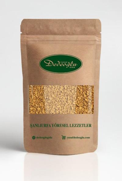 Dedeoğlu Gıda Gold Granül Kahve 250 gr