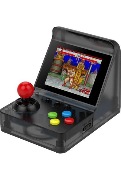 Retro Arcade Konsol