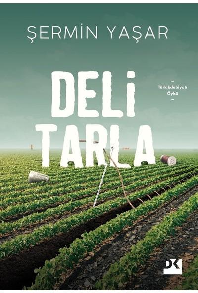 Deli Tarla - Şermin Yaşar