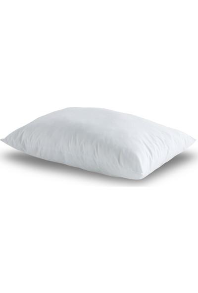 Visco Orto Pedik Yastık - Beyaz