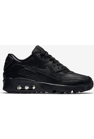 Nike Air Max 90 833412-001 Kadın Spor Ayakkabısı