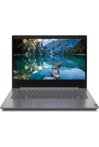 """Lenovo V14 AMD Ryzen 3 3250U 8GB 1TB + 256GB SSD Freedos 14"""" FHD Taşınabilir Bilgisayar 82C6008CTX02"""