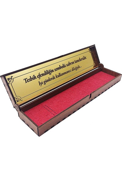 Vip Kehribar 7*11 mm Beyzi 1000 Ayar Gümüş Trabzon Kazaziye Ateşi Kehribar Tesbih Kırmızı Siyah