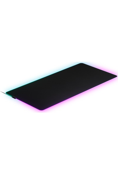 Steelseries Qck Prism Cloth 3XL Mouse Pad
