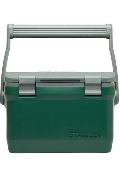 Stanley Adventure Taşınabilir Soğutucu Çanta 6.6 Lt
