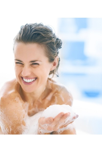 Palmolive Micellar Care Banyo ve Duş Jeli Gül Özlü 500 ml x 3 Adet