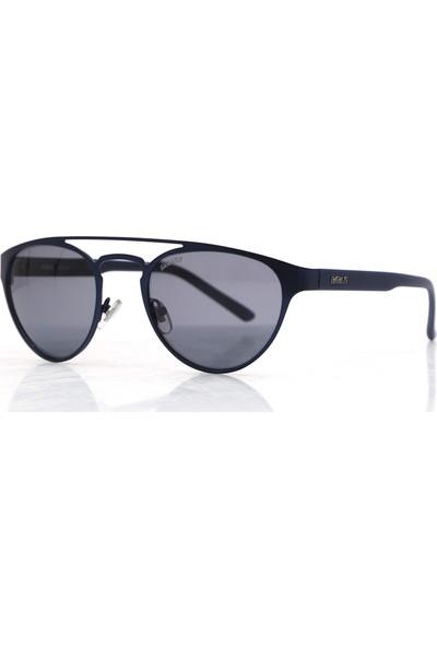 Infiniti Design Slg2 C96 Erkek Güneş Gözlüğü