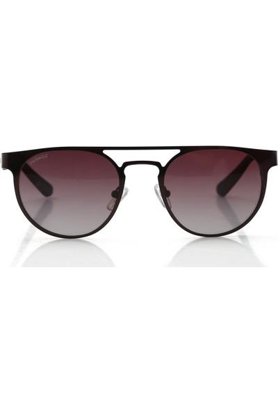 Infiniti Design Slg6 C71 Unisex Güneş Gözlüğü