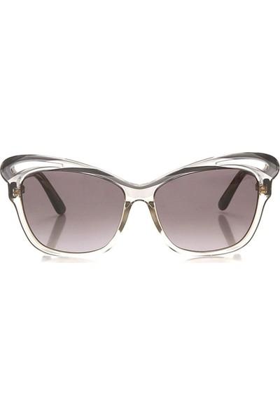 Emilio Pucci Ep 712 029 Bayan Güneş Gözlüğü