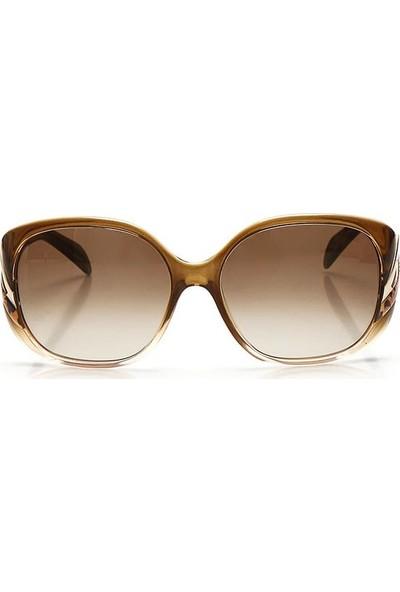 Emilio Pucci Ep 702 250 Bayan Güneş Gözlüğü