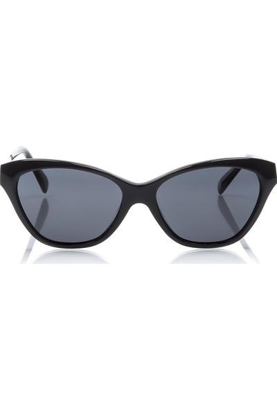 Emilio Pucci Ep 5021 001 Bayan Güneş Gözlüğü