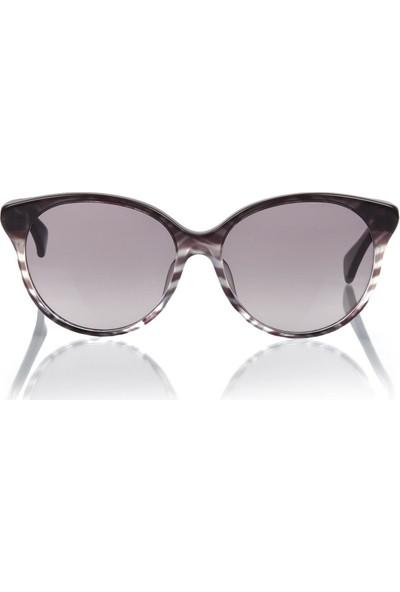 Emilio Pucci Ep 729 006 Bayan Güneş Gözlüğü