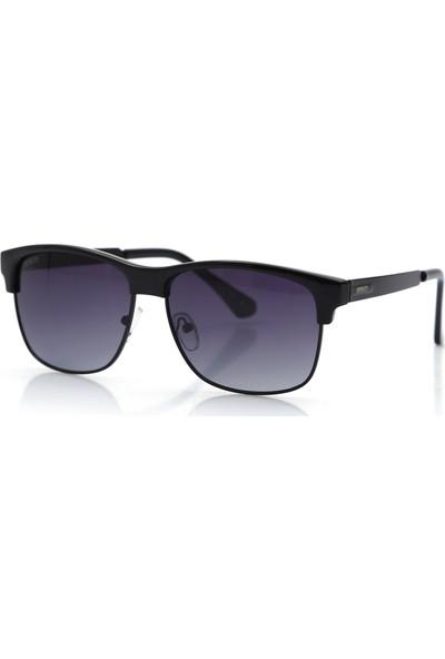 Infiniti Design 1043 C02 Erkek Güneş Gözlüğü