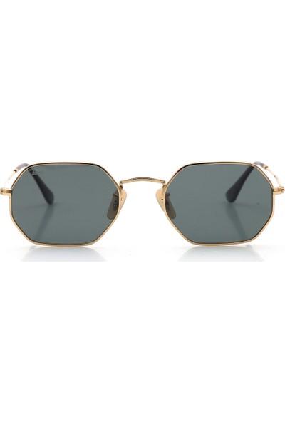 Infiniti Design 3556 C12 Unisex Güneş Gözlüğü