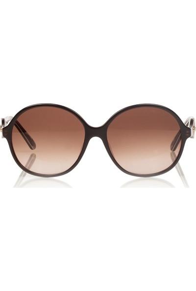 Emilio Pucci Ep 675 249 Bayan Güneş Gözlüğü