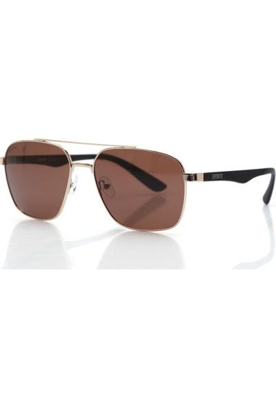 Infiniti Design 422 C07 Erkek Güneş Gözlüğü