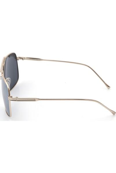 Infiniti Design 442 C01 Erkek Güneş Gözlüğü