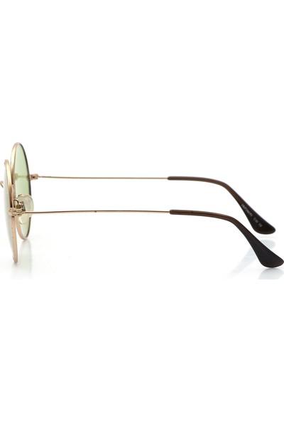 Infiniti Design 3592B C131 Bayan Güneş Gözlüğü