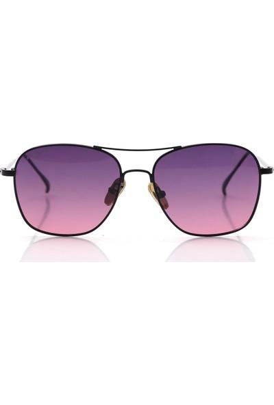 Infiniti Design 3667 C06 Erkek Güneş Gözlüğü