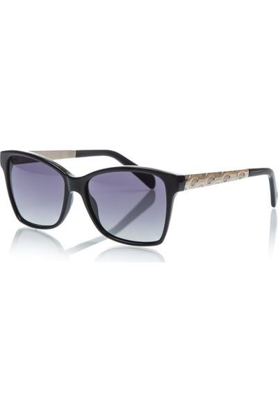 Emilio Pucci Ep 5004 001 Bayan Güneş Gözlüğü