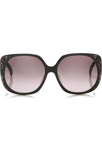 Emilio Pucci Ep 690 004 Bayan Güneş Gözlüğü