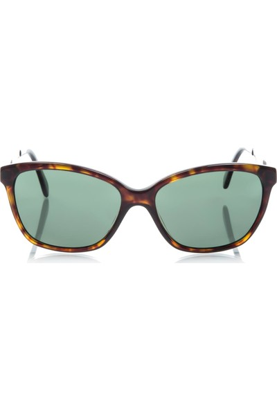 Emilio Pucci Ep 5011 056 Bayan Güneş Gözlüğü