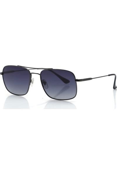 Infiniti Design 511 C01 Erkek Güneş Gözlüğü