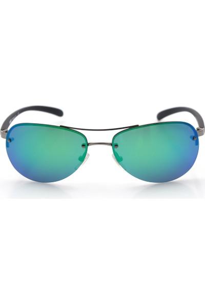 Infiniti Design 3606 C15 Erkek Güneş Gözlüğü