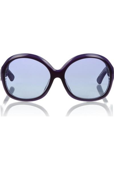Emilio Pucci Ep 631 424 Bayan Güneş Gözlüğü
