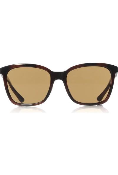 Smith Sm Colette 8yx Ud Bayan Güneş Gözlüğü