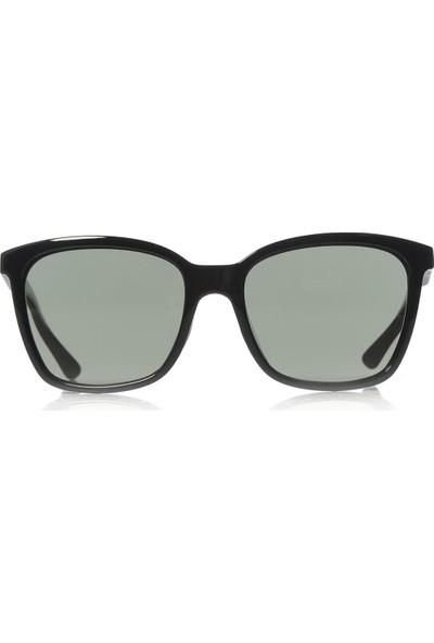 Smith Sm Colette D28 Px Bayan Güneş Gözlüğü