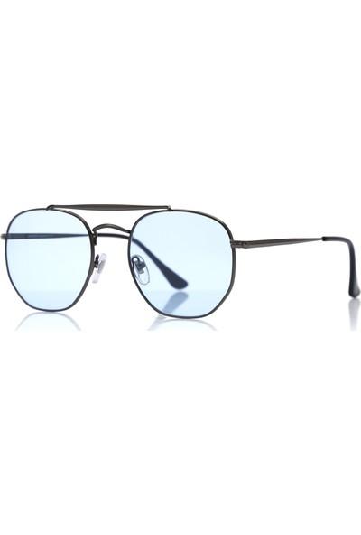 Infiniti Design 3648CL C10 Erkek Güneş Gözlüğü