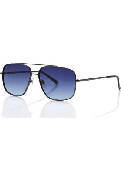 Infiniti Design 475 C02 Erkek Güneş Gözlüğü