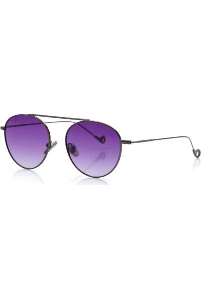 Infiniti Design 504 C23 Unisex Güneş Gözlüğü
