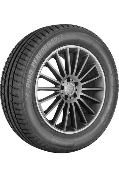 Kormoran 205/55 R16 94V XL Road Performance Oto Yaz Lastiği ( Üretim Yılı: 2021 )