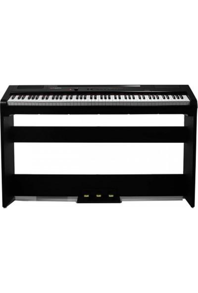 Artesia Harmony Dijital Piyano
