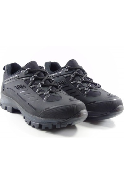 Harlet Suya Dayanıklı Trekking Erkek Ayakkabı - 2022