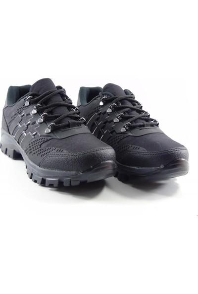 Harlet Suya Dayanıklı Trekking Erkek Ayakkabı - 2023