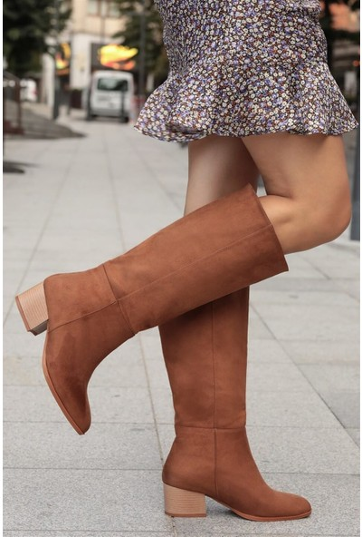 Mio Gusto Sydney Taba Çizme