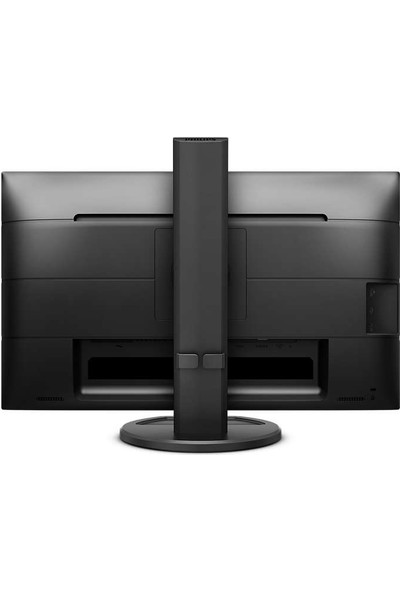 Philips 241B8QJEB-00 23.8'' 60 Hz 5ms (VGA+Display+DVI+HDMI) IPS Monitör