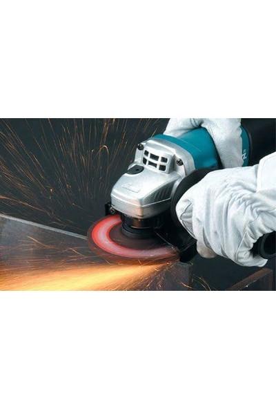JCB Plus Jtm 2600 Sjs Metal Şanzuman Bakır Sargılı Taşlama Makinesi