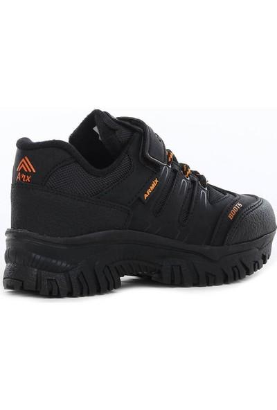 Armix 2835 Erkek Çocuk (26 - 35) Outdoor Ayakkabı