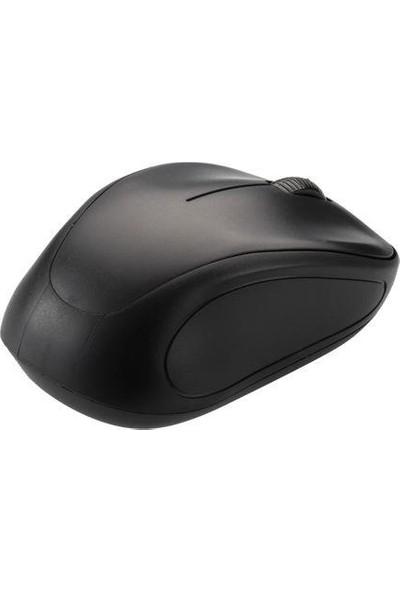 Versatile VR-WM640 1600DPI USB Kablosuz Mouse
