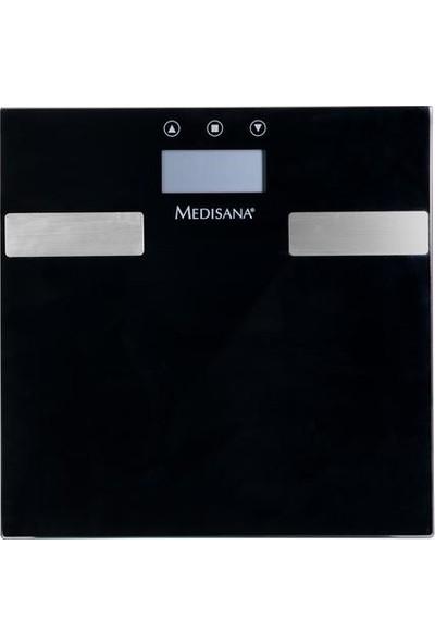 Medisana 40679 Vücut Analiz Baskülü
