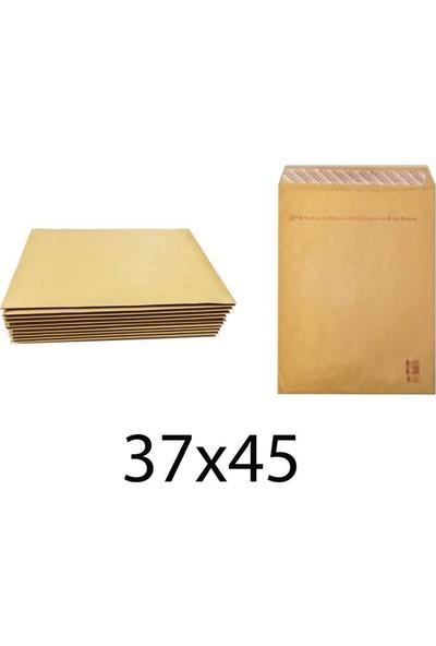 Asil Formula Hava Kabarcıklı 37 x 45 cm No : 08 10'lu